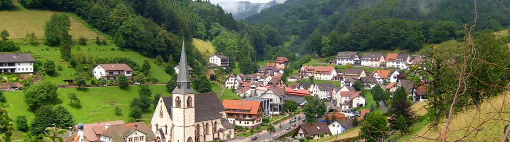 Schwarzwald_Teil_2_010