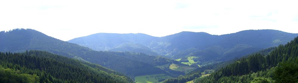 Schwarzwald_Teil_2_055